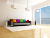 immobilienkredit sinnvoll umschulden oder weiterlaufen. Black Bedroom Furniture Sets. Home Design Ideas