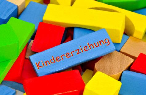 Urteil des Sozialgerichts in Dortmund. 12 Monate Kindererziehungszeit bei der Deutschen Rentenversicherung